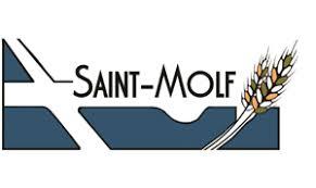 logo St Molf