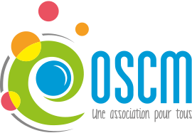 logo de l'office socioculturel de montoir